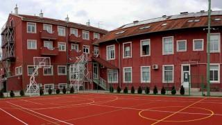 Hosteli smeštaj, Sremska Mitrovica, Planinska 1