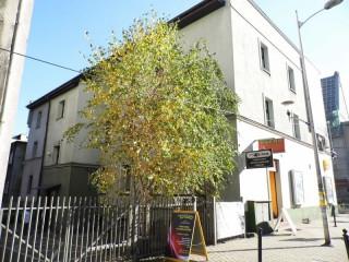 Hosteli smeštaj, Mostar, Celebica 18