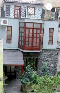 Hostel Srce Sarajeva, Sarajevo, S.H.Muvekita 2
