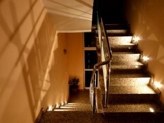 Hotel Ahar, Sarajevo, Pijačna 82, Stup – Ilidža