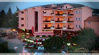 Hoteli smeštaj, Mostar, Stara Ilićka bb, 88000 Mostar