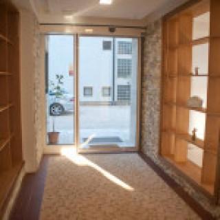 Hotel Cesarica, Međugorje, Put Kovacici 18