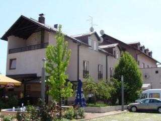 Hotel Delminium, Sarajevo, Bojnička 100