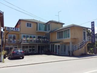 Hoteli smeštaj, Kraljevo, Hotel DjERDAN se nalazi u Zickoj ulici bb i udaljen je 3km od centra Kraljeva, priblizno 10 minuta vozenje.