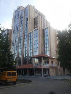 HOTEL  INEX BEGANOVIC  NEGOTIN, Negotin, Trg Djordja stanojevica 21