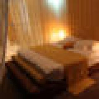 Hotel Merona Sarajevo , Sarajevo, Džemala Bijedića 216