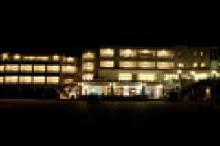 Hotel Orka, Neum, Jazine bb