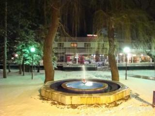 Hoteli smeštaj, Livno, Kneza Mutimira 56