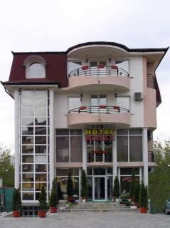 Hoteli smeštaj, Kraljevo, Karađorđeva 107