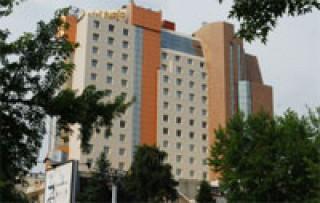 Hoteli smeštaj, Tuzla, Ulice ZAVNOBiH-a 13 75 000 Tuzla Bosna i Hercegovina