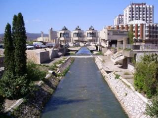 Hoteli smeštaj, Novi Pazar, Ulica 37. Sandžačke divizije broj 2
