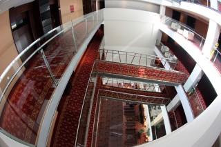 Hotel Zenica u Zenici