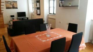Apartmani smeštaj, Kotor, Kotor, Stari grad 283