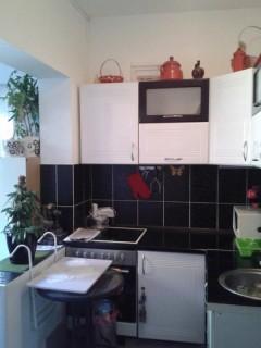 Izdajem na duzi period stan u Herceg Novom, Crna Gora