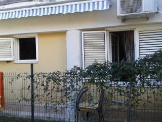 Apartmani smeštaj, Herceg Novi, Topla2