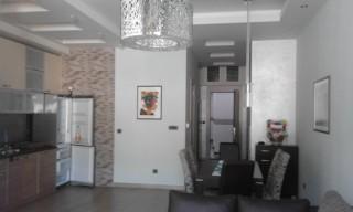 Izdavanje soba i apartmana-Budva, Crna Gora