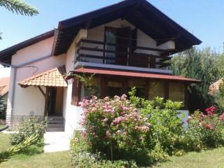 Kuća na Zlatiboru, naselje Zova, Zlatibor, Prote Simića 98