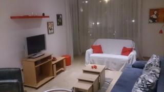 Apartmani smeštaj, Novi Sad, Jevrejska 14