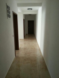 MD Apartmani