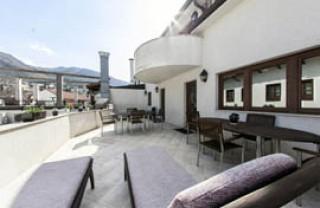 Motel Emen, Mostar, Onešćukova 32