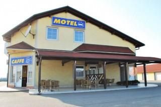 Moteli smeštaj, Bijeljina, Ive Andrića 41a Motel Intergaj smješten je u blizini Bijeljine na tranzitnom putu Bijeljina - Pavlovića Most.