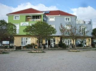 Motel Sunce, Mostar, Podvelez bb