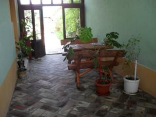 Olga sobe i apartmani, Vršac, 2 Oktobar 23; Vrsac, Srbija