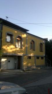 Apartmani smeštaj, Tuzla, Muftije efendije Kurta br. 57. i 57. a