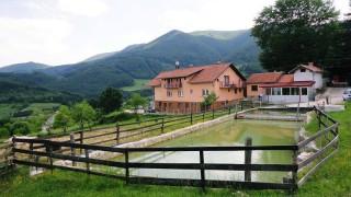 Apartmani smeštaj, Mrkonjić Grad, Brdo 4,  Mrkonjić Grad - Balkana