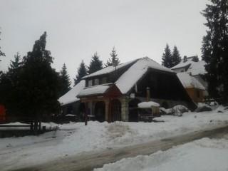 Apartmani smeštaj, Zlatar, Babića brdo BB, Zlatar