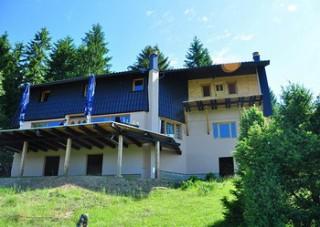 Apartmani smeštaj, Zlatar, Na putu do Jadranskog     mora, na obronku planine Zlatar,     na 1200 m nadmorske visine, nalazi     se nezaobilazni park za odmor     u prir