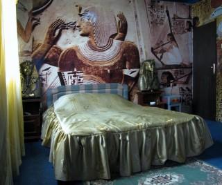 Apartmani smeštaj, Žabljak, Marka Miljanova bb , Pljevlja 84210 Montenegro