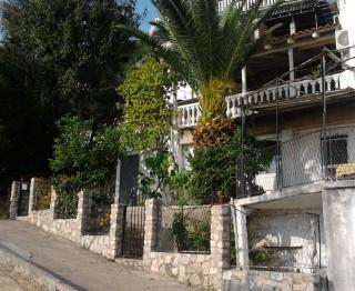 Apartmani smeštaj, Sutomore, Brca 202, Sutomore, Crna Gora