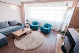 Apartmani smeštaj, Novi Sad, Kej Žrtava Racije 2b, ulaz na parking iz ulice Vojvode Mišića 32