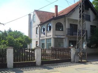 Apartmani smeštaj, Bela Crkva, Kozaracka 6,24340 Bela Crkva