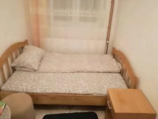Apartmani smeštaj, Lukovska banja, Lukovska Banja bb