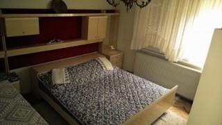 Apartmani smeštaj, Vranjska banja, ul. Bore Stankovica br.2  Vranjska Banja