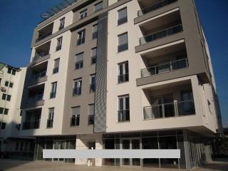 Apartmani smeštaj, Podgorica, Serdara Jola Piletića 22, Podgorica