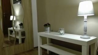 Apartmani smeštaj, Sombor, Mite Popovića 6
