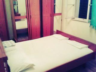 Apartmani smeštaj, Tivat, Dumidran bb