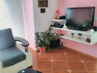 Apartmani smeštaj, Kotor, Zlatne njive  SM 32    Kotor
