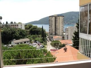 Apartmani smeštaj, Herceg Novi, Miće Vavića 4