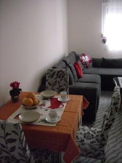 Apartmani smeštaj, Podgorica, 4. Jul