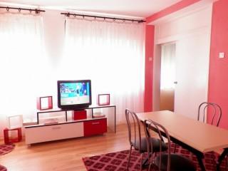 Apartmani smeštaj, Ohrid, nas. Biljanini Izvori