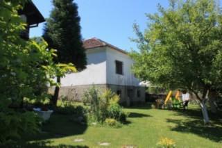 Apartmani smeštaj, Bajina Bašta, Bajina Basta, selo Crvica