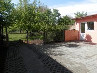 Stojičić