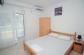 Studio Apartmani Mendi