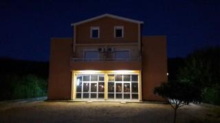 SUN apartmani, Mostar, Ortiješ bb, Mostar