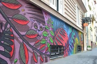 Hosteli smeštaj, Beograd, Novopazarska 25, Beograd