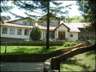 Apartmani smeštaj, Stara planina, Basarski kamen